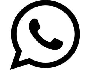 WhatsApp borrará tus archivos y conversaciones almacenados, así puedes evitarlo