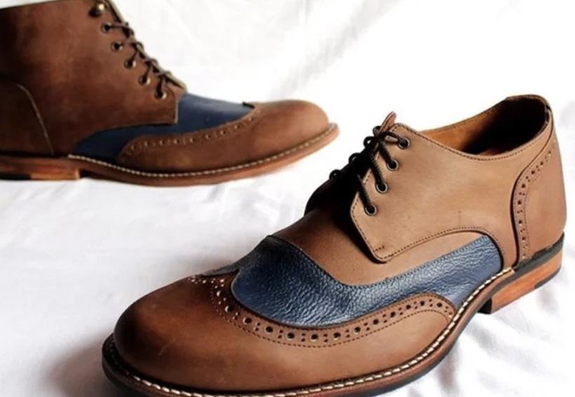 Mexicanos consumen 300 millones de pares de calzado al año | El Imparcial de Oaxaca