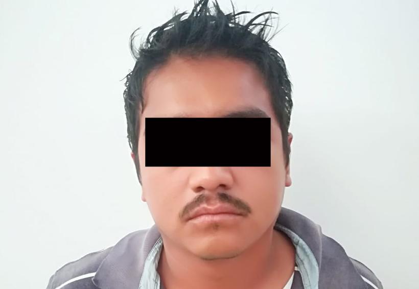 Lo detienen por supuesto secuestro en Pueblo Nuevo, Tuxtepec | El Imparcial de Oaxaca
