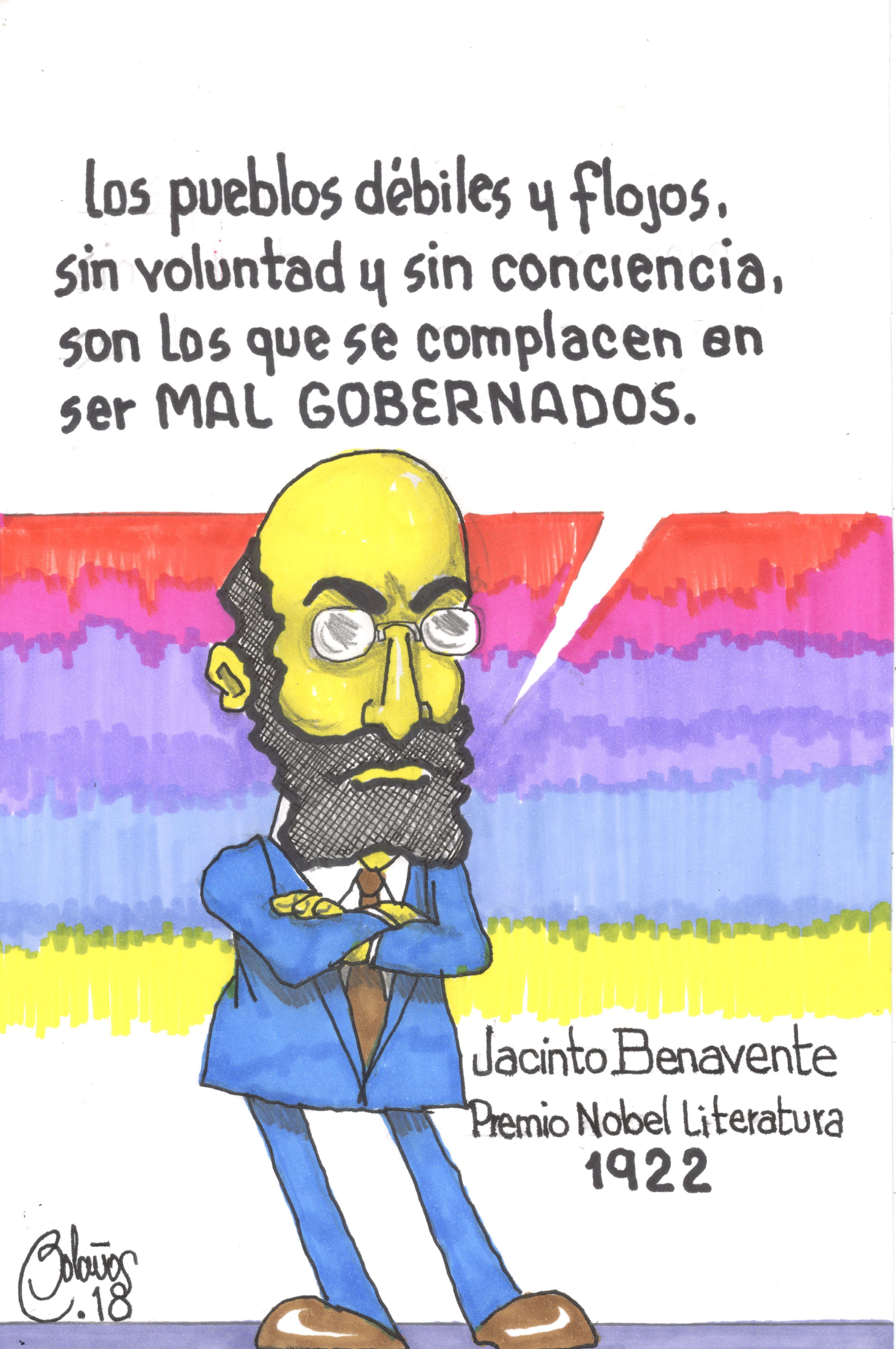 060818 | El Imparcial de Oaxaca