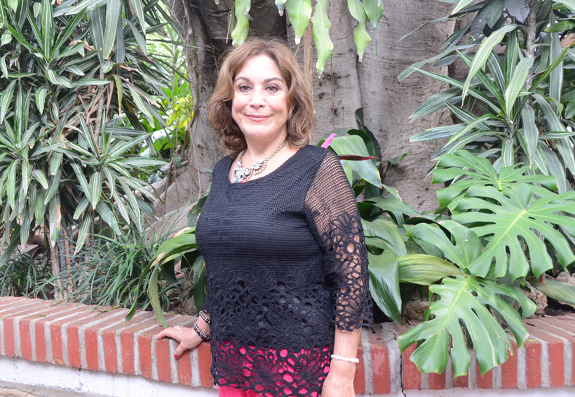 ¡Feliz cumpleaños  Yolanda!