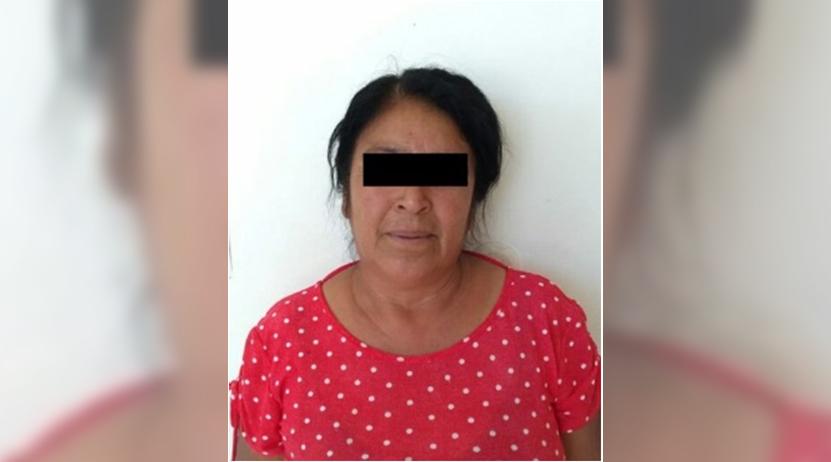 Cae líder de invasores | El Imparcial de Oaxaca