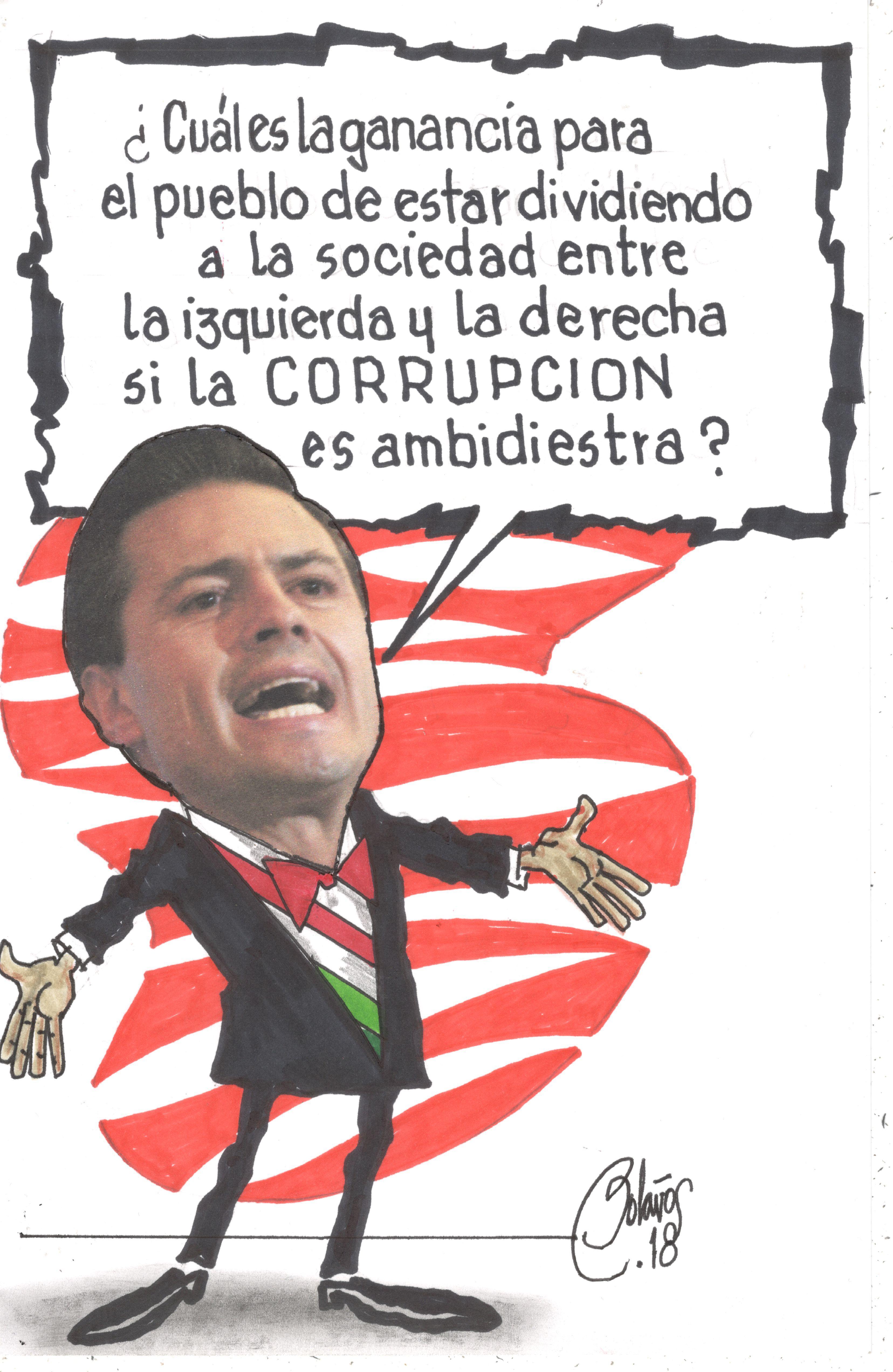 120918 | El Imparcial de Oaxaca