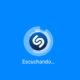 Shazam ahora sin anuncios