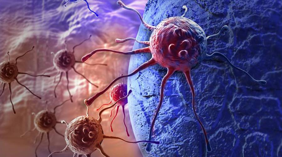 Medicamento para hipertensión podría causar cáncer. Noticias en tiempo real