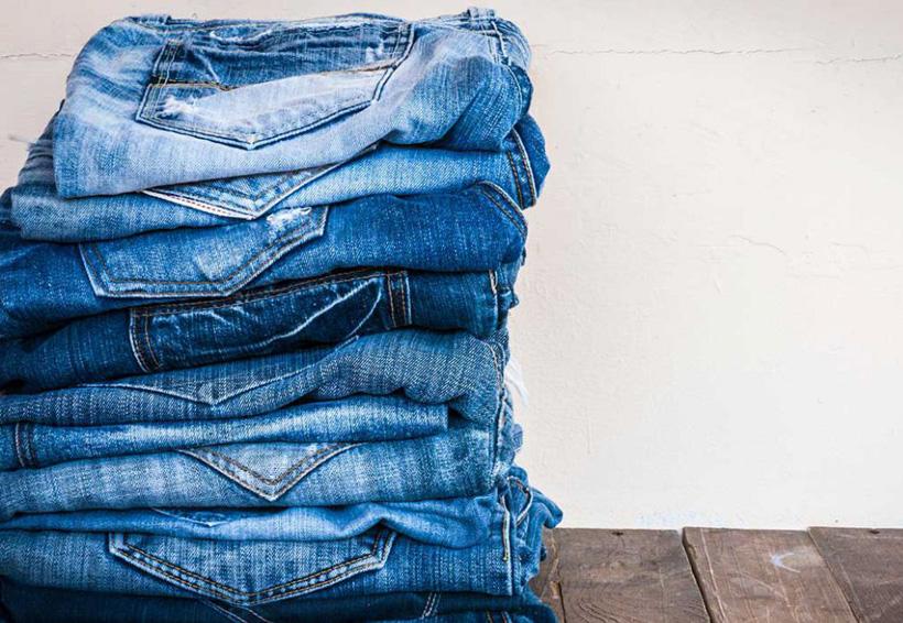 Estilos de jeans básicos que no pueden faltar en tu armario | El Imparcial de Oaxaca