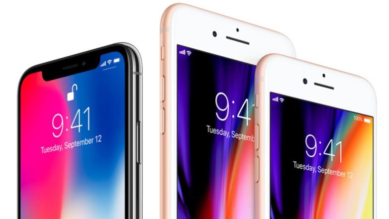 ¿Por qué el iPhone Xr es la mejor opción para cambiarse de Android a iOS? | El Imparcial de Oaxaca