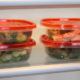 Calentar comida en los tuppers aumenta riesgo de padecer obesidad