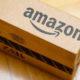 Amazon está sembrando paquetes falsos para descubrir robos de repartidores