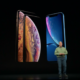Apple presenta el Iphone Xs y el iPhone Xr