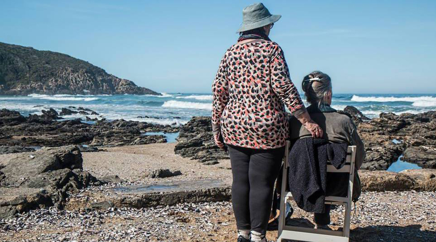 Los científicos piden ayuda política contra el alzhéimer. Noticias en tiempo real
