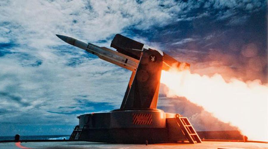 Venezuela reafirma el desarme nuclear y la no proliferación de armas nucleares