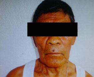 En la Cañada, sentencian a 15  años a violador
