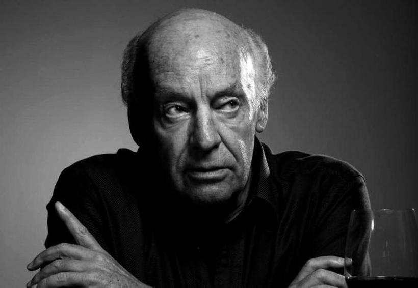 Eduardo Galeano a 78 años de su nacimiento | El Imparcial de Oaxaca