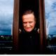 Objetos de Robin Williams saldrán a subasta en Sotheby's