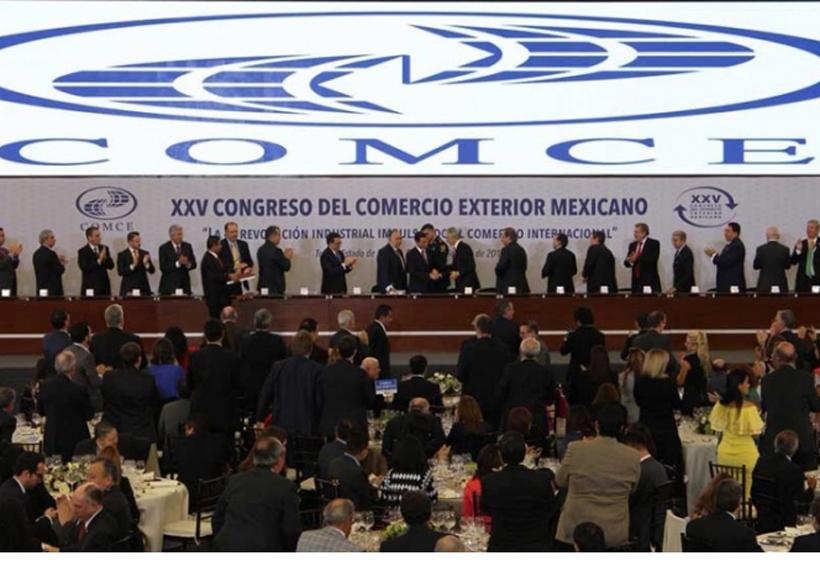 México disipó dudas de su relación comercial con EU: EPN | El Imparcial de Oaxaca