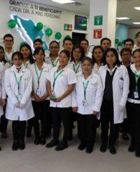 Salud Digna llega  a Oaxaca