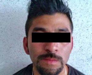 Detenidos por asesinatos de dos taxistas