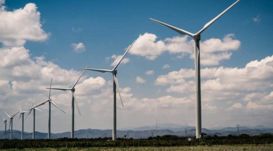California promete usar solo energía 'limpia' para el 2045 | El Imparcial de Oaxaca