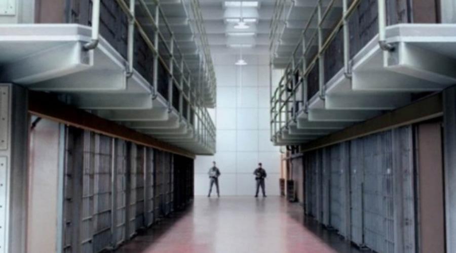 Francia busca aliviar cárceles saturadas con otro tipo de penas | El Imparcial de Oaxaca