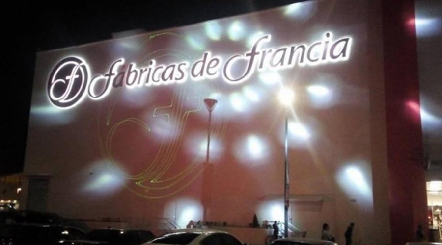 Desaparece Fábricas de Francia   El Imparcial de Oaxaca