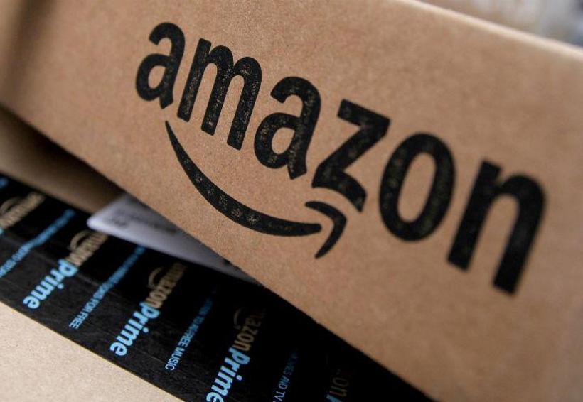 Amazon se convierte en un hito: Vale un billón de dólares | El Imparcial de Oaxaca