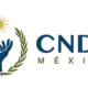 CNDH emite recomendación por enfrentamiento en Palmarito