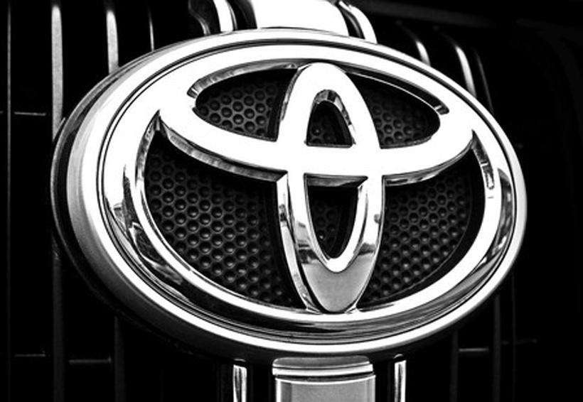 Toyota llama a revisión más de un millón de modelos Prius | El Imparcial de Oaxaca