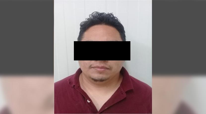 Detienen a supuesto homicida de mujer | El Imparcial de Oaxaca