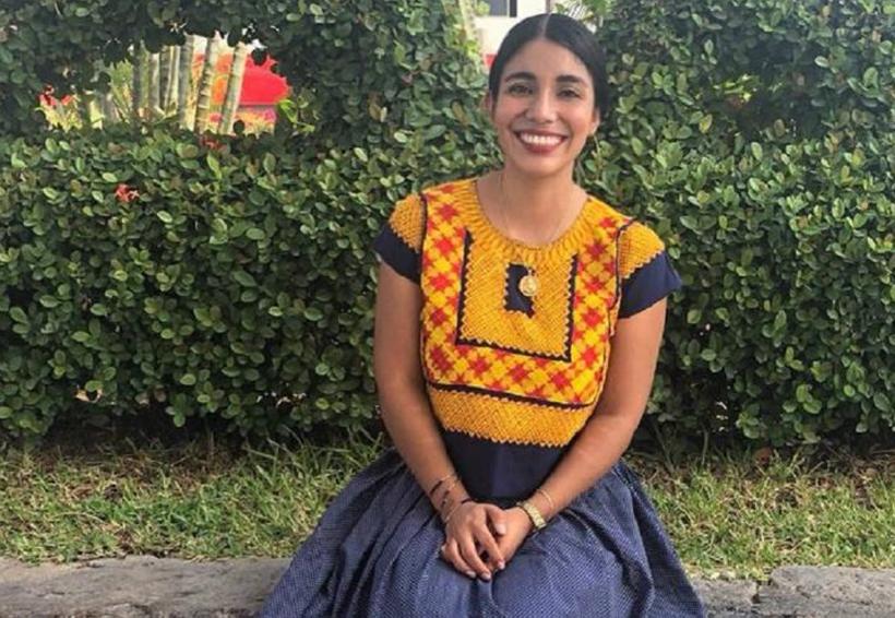 Férrea defensa a sospechoso de multihomicidio de candidata y fotoperiodista en Juchitán