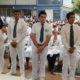 Proponen extensión de la Facultad de Medicina en Oaxaca