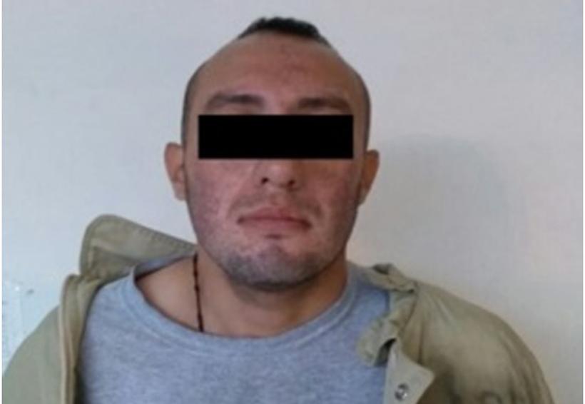 Cae presunto  secuestrador  de comerciante en Miahuatlán | El Imparcial de Oaxaca