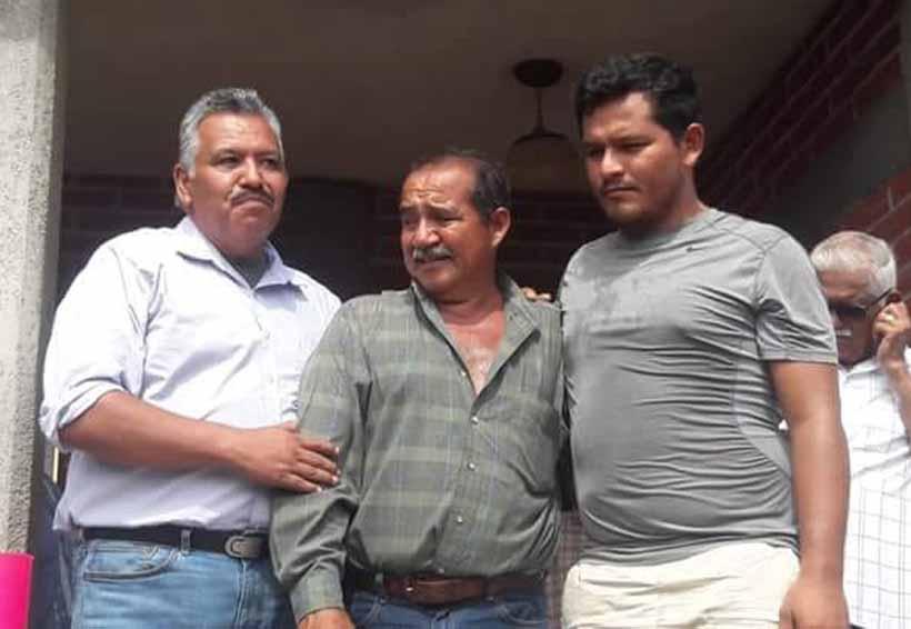 Presunto asesino de candidata y fotoperiodista en Juchitán, sale en libertad por falta de pruebas