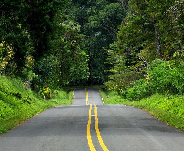 Comuneros de la Costa piden a SCT no desviar carretera 200