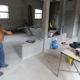 Damnificados del Istmo por el terremoto, sin recursos para la reconstrucción