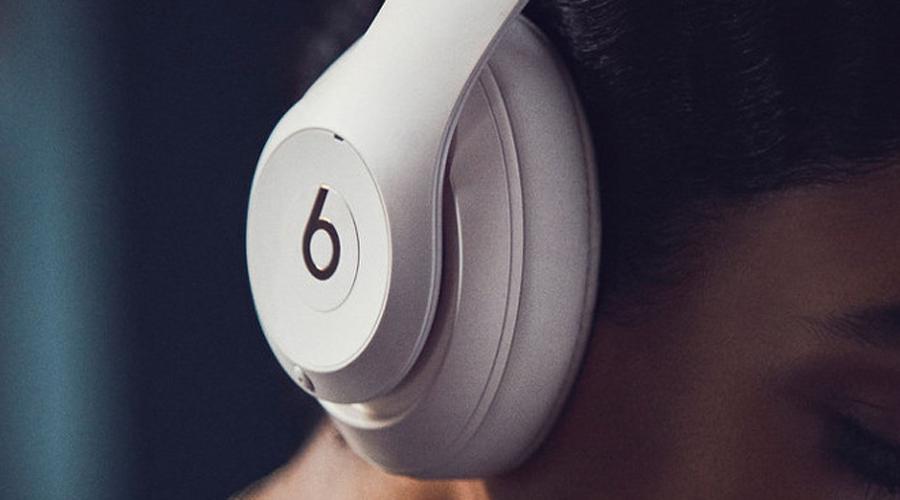 Estos son los productos Beats que Apple olvido presentar en la Keynote | El Imparcial de Oaxaca