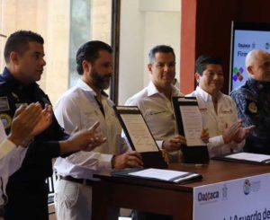 En Oaxaca fortalecerán el Centro Mexicano de la Tortuga