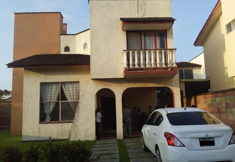 Hallan a hombre sin vida  en su domicilio de Teitipac | El Imparcial de Oaxaca
