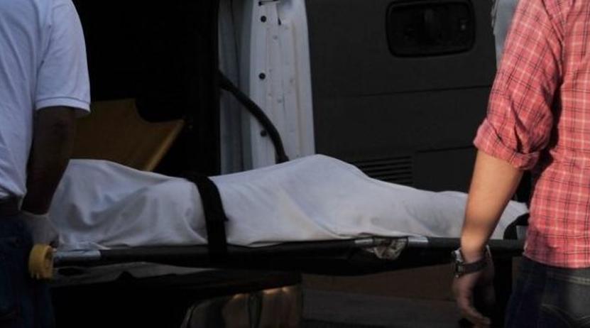 Extraditan a sujeto que presuntamente asesinó a su tía | El Imparcial de Oaxaca