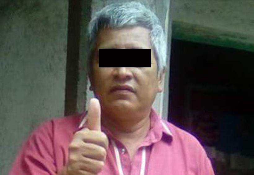 Asesinan al subdirector  de la Policía Municipal  de San Pedro Tututepec | El Imparcial de Oaxaca