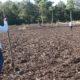 Entregan semillas a los comuneros de Pochutla, Oaxaca