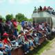 La entidad oaxaqueña sigue siendo riesgosa para migrantes