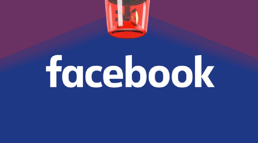 Facebook presentó a Rosetta, la Inteligencia Artificial que dirá si tus memes son ofensivos | El Imparcial de Oaxaca