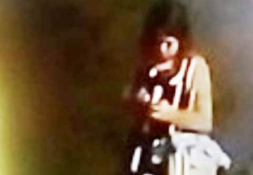 Sin rastros de  joven desaparecida desde el 28 de agosto, en Huajuapan de León