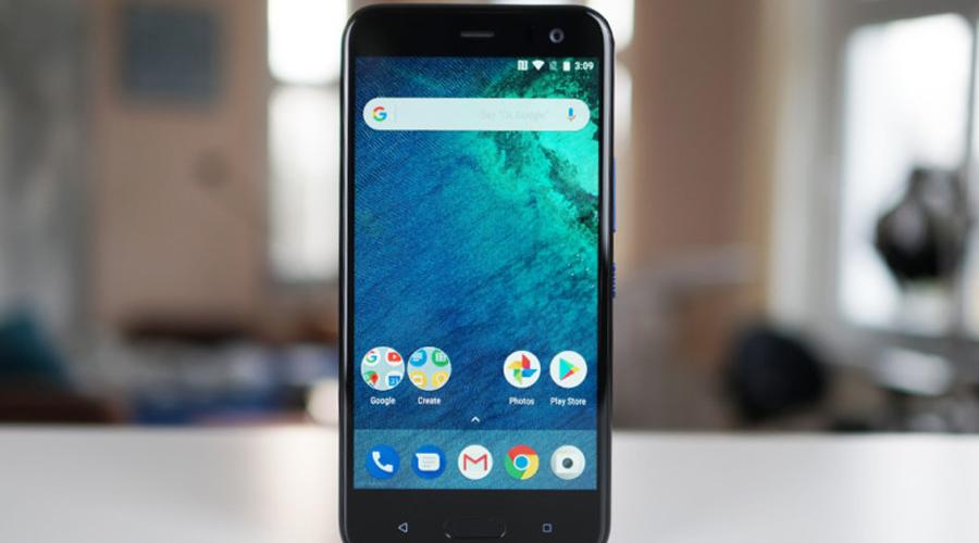 Cómo localizar un smartphone Android con un simple SMS | El Imparcial de Oaxaca