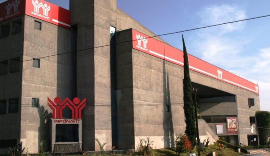 Investiga el Infonavit contratos suscritos con Telra | El Imparcial de Oaxaca