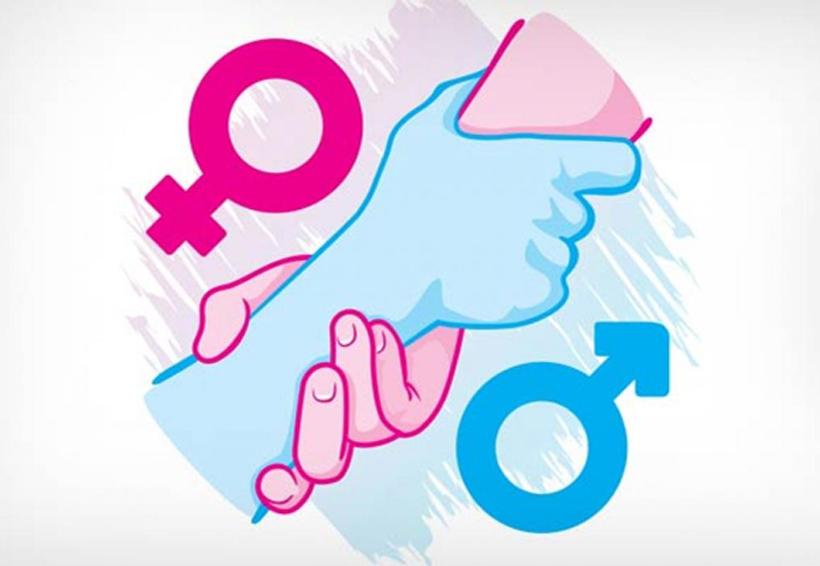 Impulsan igualdad de  Género en Huajuapan de León, Oaxaca | El Imparcial de Oaxaca