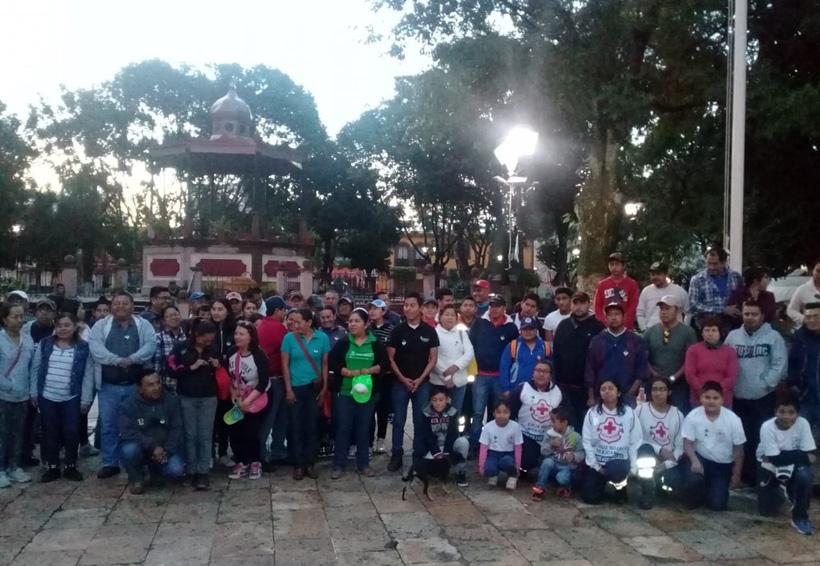 Impulsan el cuidado  del medio ambiente  en Huajuapan | El Imparcial de Oaxaca