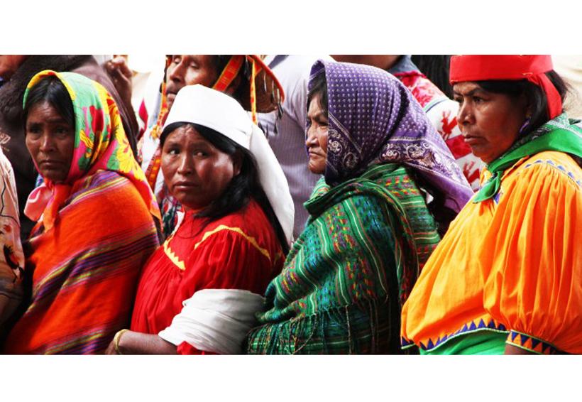 Impulsan la lengua  mixteca a través de  concurso literario