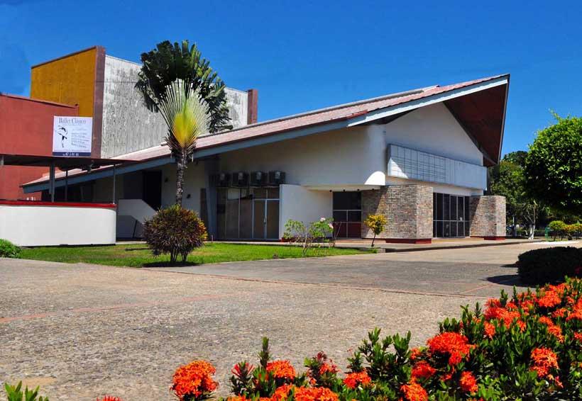 Inician los cursos en la Casa de la Cultura de Tuxtepec | El Imparcial de Oaxaca